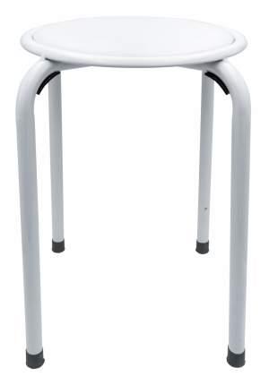 Табурет RIDDER А042101 30,8х30,8х44,5 см, белый