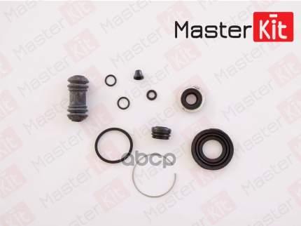Ремкомплект Тормозного Суппорта MasterKit 77A1326
