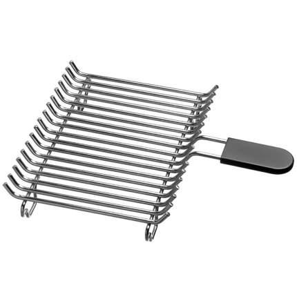 Решетка для тостера KitchenAid KTBW4