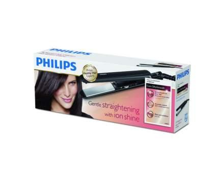 Выпрямитель волос Philips HP 8333/00