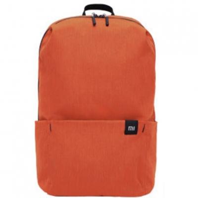 Рюкзак женский Xiaomi ZJB4138CN Mini оранжевый