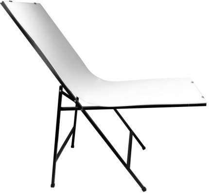Стол Rekam для съемки (50х120см)