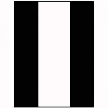 Маска Rekam 30х100см для софтбокса 75х100 см