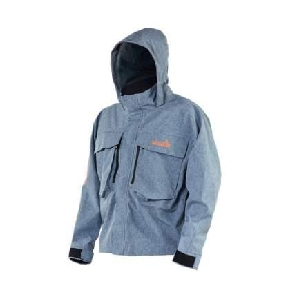 NORFIN Куртка Забродная Norfin Knot Pro 01 Р.s