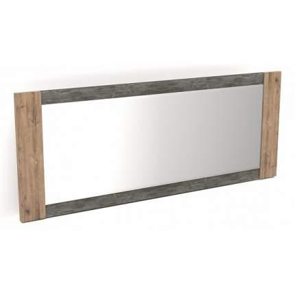 Зеркало настенное Денвер