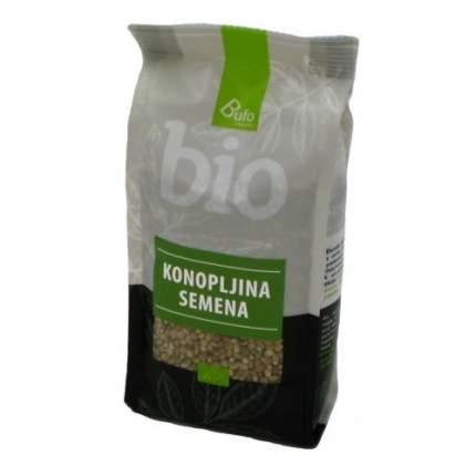 Семена конопли Bufo Organic
