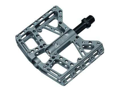 Z plus z-1009, dh/bmx, cnc-обработка, ось cr-mo, сменные стальные пины, промподшипники
