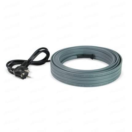Греющий кабель Heatus AGW-16 96 Вт 6 м