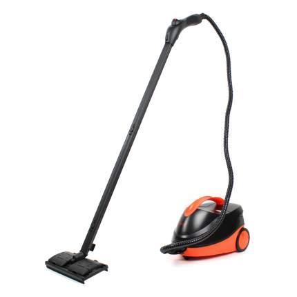 Пароочиститель MIE Pulito Vapore Orange/Black