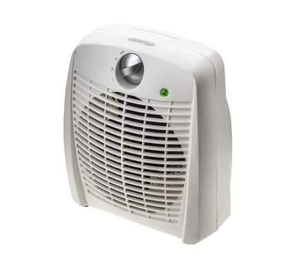 Тепловентилятор AC Electric AFH/S-151 белый