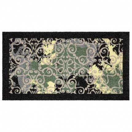 Коврик текстильный Shahintex 455078 64x118 см
