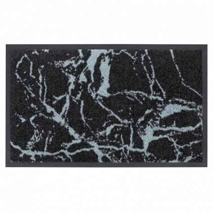 Коврик текстильный Shahintex 455030 64x118 см