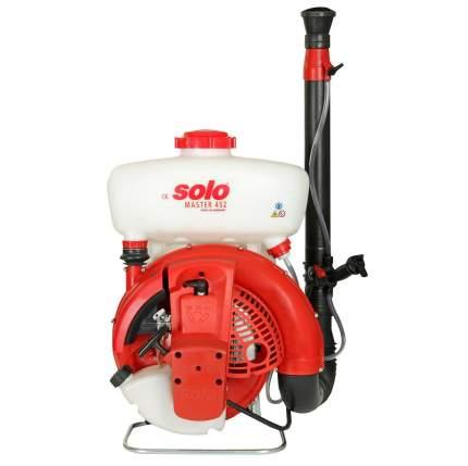 Бензиновый опрыскиватель Solo 45201 45245201 2,9 л.с.