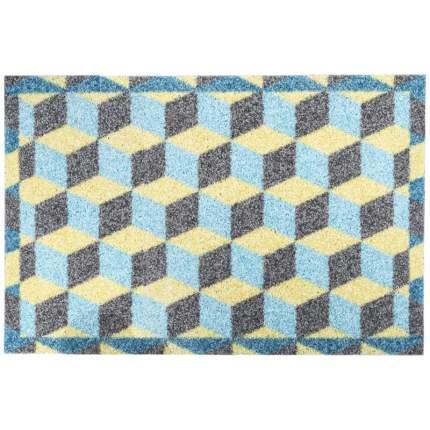 Коврик текстильный Shahintex 454828 48x73 см