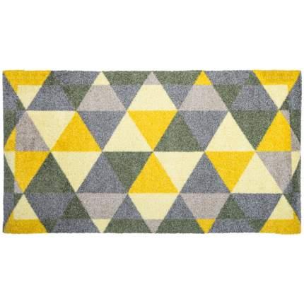 Коврик текстильный Shahintex 454965 48x73 см