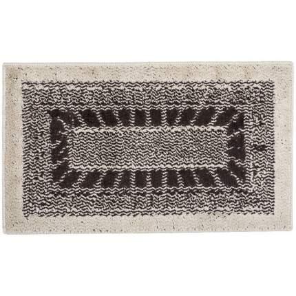 Коврик текстильный Shahintex 701041 45x75 см