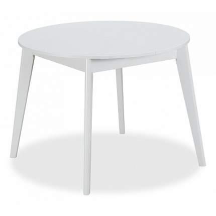 Стол обеденный Rondo