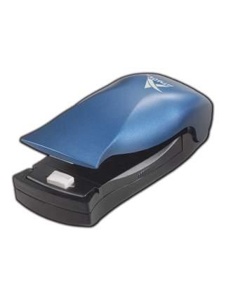 Вакуумный упаковщик ATMOC CMAPT ПАК
