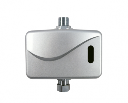 Автоматический сенсорный клапан для душа ZETA BR-081