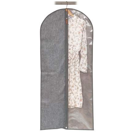 Чехол для одежды Hausmann Lady&Gentleman 60x137см