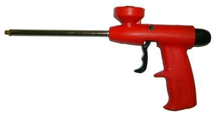 Пистолет для монтажной пены красный SKRAB 50499