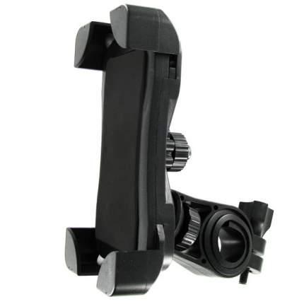 Велосипедный держатель для смартфона/навигатора Krutoff CH-01