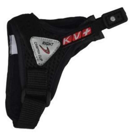 Темляк для треккинговых палок KV+ Strap Campra 1564 2 шт.