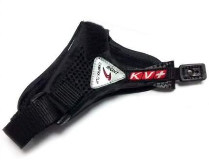 Темляк для треккинговых палок KV+ Campra Clip 1134 2 шт.