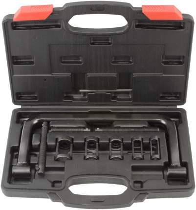 Рассухариватель струбцинный АвтоDело 16-30 мм 40371