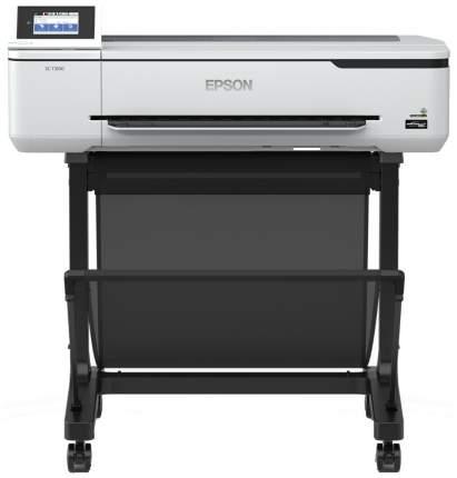 Плоттер Epson SureColor SC-T3100