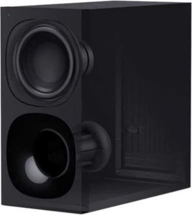 Саундбар Sony HT-G700 Black