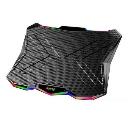 Подставка для ноутбука Hiper CP-A1 Viento