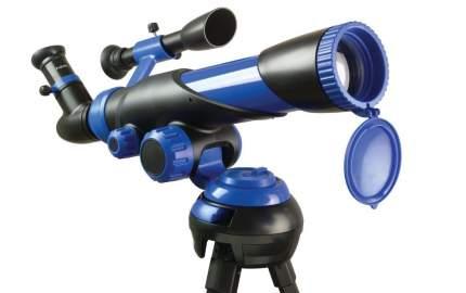 Телескоп, TS780
