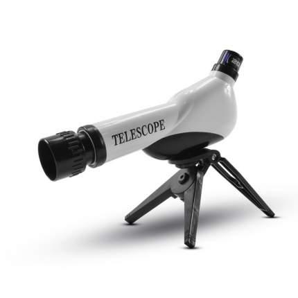 Телескоп Bebelot, 23х18 см