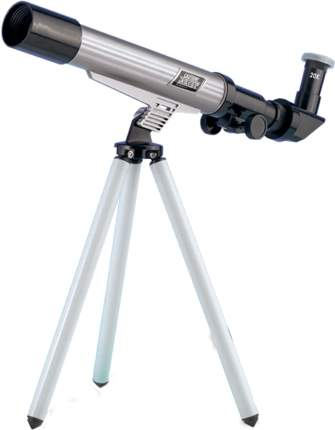 Телескоп Edu Toys