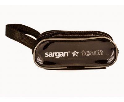 Чехол КРОТ для переноски и хранения очков для бассейна  SARGAN