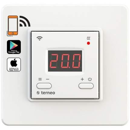 Терморегулятор terneo ax wifi