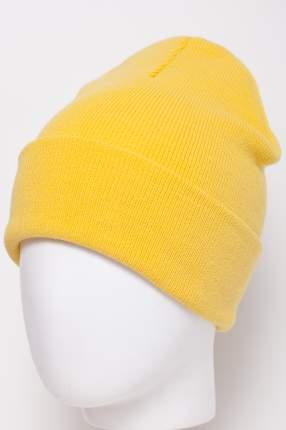 Шапка мужская Truespin 9W.Y.T.32.01.512 Yellow