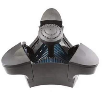 Фонтан плавающий Sunsun CSP-2500 2500 л/ч