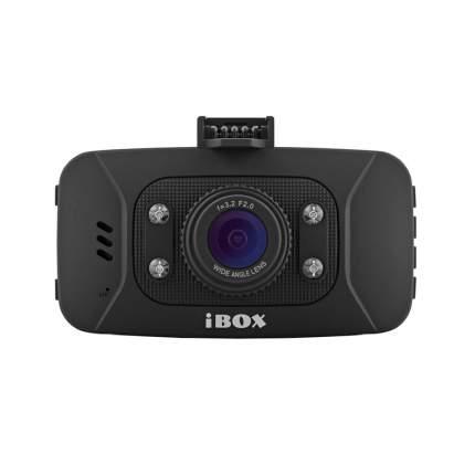 Видеорегистратор iBOX Z-800