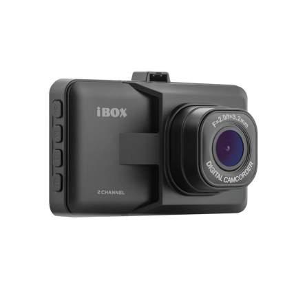 Видеорегистратор iBOX Pro-790