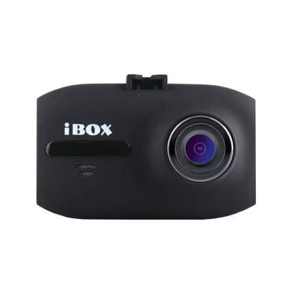 Видеорегистратор iBOX Pro-980