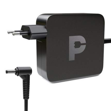 Блок питания для ноутбука Polker для Lenovo 2.25 A 45W 20V (FLAT)