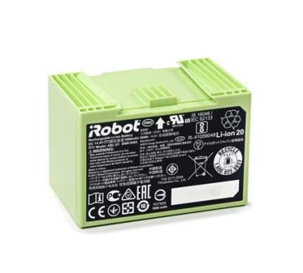 Аккумуляторная батарея iRobot для Roomba Li-ion