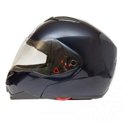 Шлем GSB G-339 Blue Met, размер L