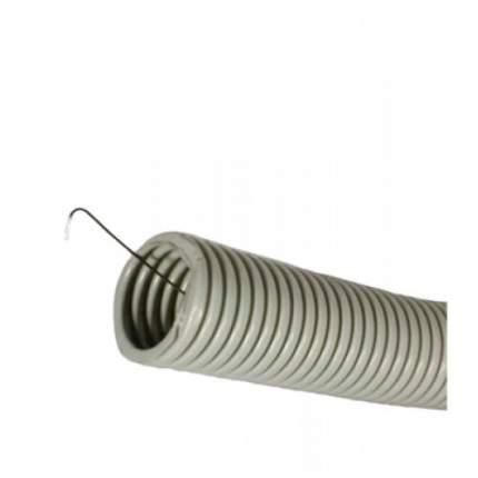 Труба гофрированная DKC 91916