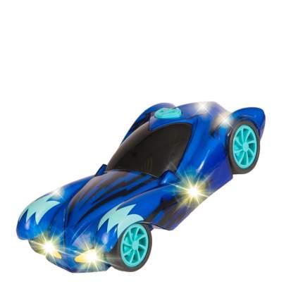 Легковая машина PJ Masks машинка свет,движение Кэтмобиль
