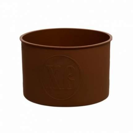 Форма для выпечки Marmiton, Пасхальная, 15,5x11 см
