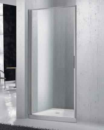 Душевая дверь в нишу BelBagno Sela B 1 85 C Cr SELA-B-1-85-C-Cr