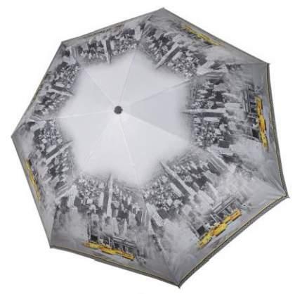 Зонт Три Слона 294-M-01 серый